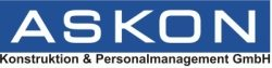 ASKON Konstruktion &Personalmanagement GmbH